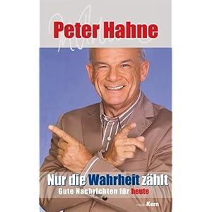 eBook Cover für  Nur die Wahrheit z xE4 hlt