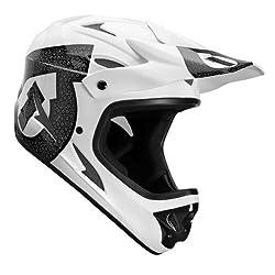 SixSixOne Comp Shifted Helmet by SixSixOne
