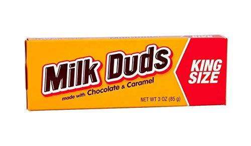 hershey-milk-duds-king-size-85g