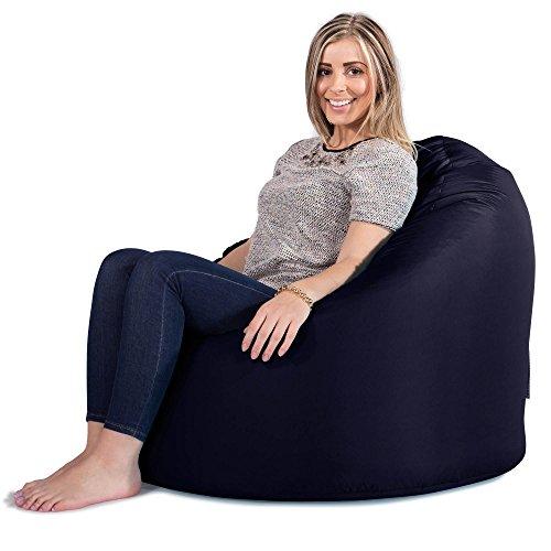 big-bertha-original-large-adults-kids-garden-outdoor-home-bean-bag-chair-70-x-70-x-90-cm-navy