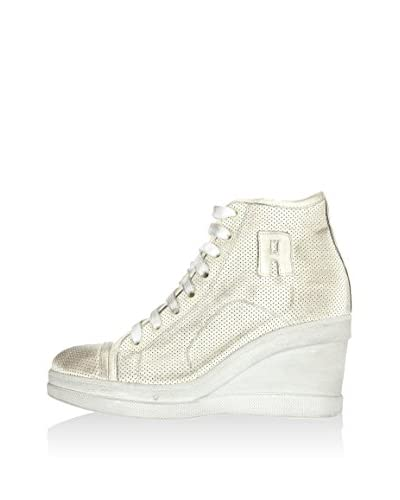 RUCO LINE Sneaker Zeppa 2008 For Old