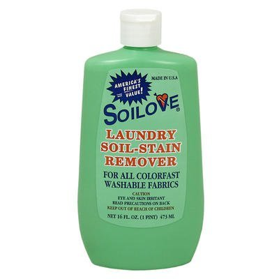 1-piece-of-SOILOVE-Laundry-Soil-Stain-Remover-by-SOILOVE