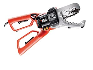 GK1000 Alligator Powered Lopper 550 Watt (GK1000-GB)