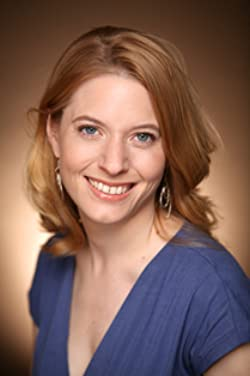Laura Vanderkam