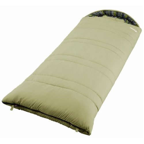 outwell cer sleeping bag 3 4 season cing new