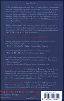 robert dahl who governs pdf