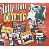 Jelly Roll Morton: 1926-1930