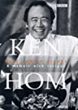 Ken Hom's Easy Family Dishes: A Memoir with Recipes (0563384395) by Hom, Ken