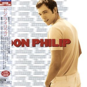 Don Philip - Don Philip