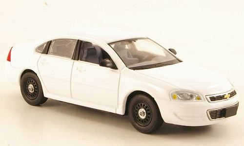 chevrolet-impala-white-2011-model-car-ready-made-first-response-143-by-chevrolet