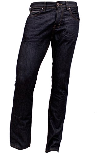 tom-tailor-denim-men-slim-jeans-aedan-raw-denim-in-36-34