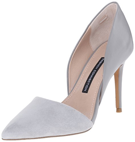 french-connection-womens-elvia-dress-pump