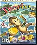Tropix 11 Games in 1