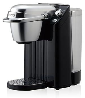 Keurig(キューリグ)コーヒーメーカー ネオトレビエ BS200K ネオブラック