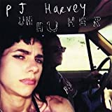 PJ Harvey Uh Huh Her