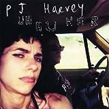 PJ Harvey Uh Huh Her