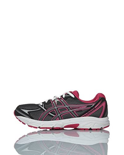 Asics Zapatillas Performance Patriot 6
