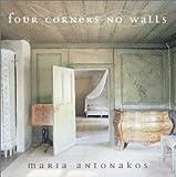 Four Corners No Walls
