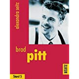 "Brad Pitt (Stars! 5)von ""Alexandra Seitz"""