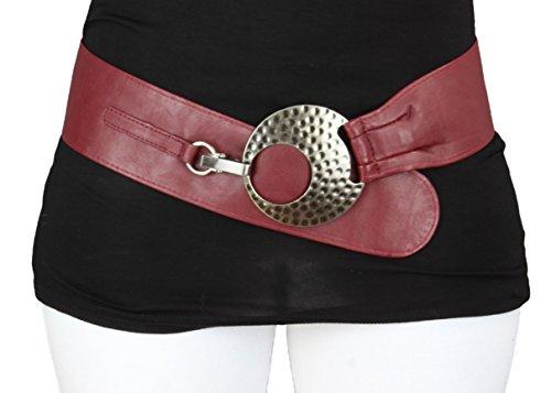cinturon-banda-larga-en-pelo-sintetico-para-atar-alrededor-de-la-cintura-con-una-grande-hebilla-en-r