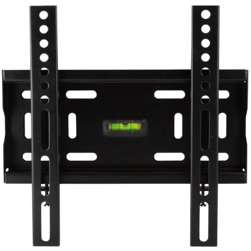 Protronix TV Wall Mount for 17-37
