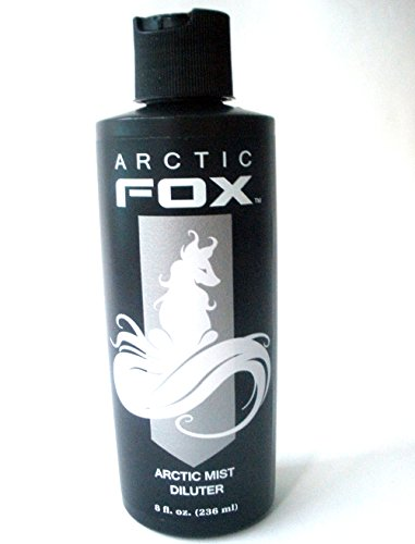 arctic-fox-100-vegan-arctic-mist-diluter-semi-permanente-haarfarbe-coloration-8-oz