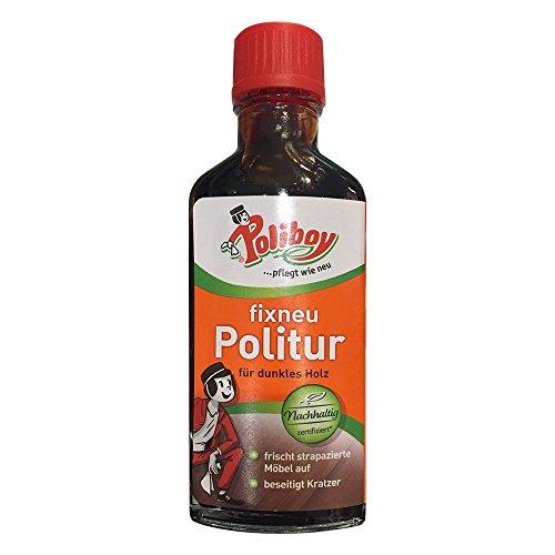 poli-boy-fixneu-abrillantador-para-madera-oscura-100-ml