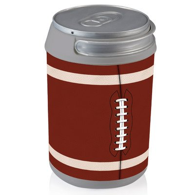 Picnic Time Mini Can Cooler front-625846