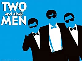 Two and a Half Men: The Complete Eleventh Season [HD]