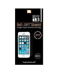 IN1 Nano Shield - IIPT + Nano technology (iPhone 5/5s/SE)