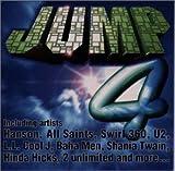 JUMP(4)