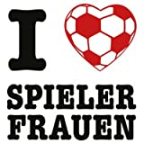 I-Love-Spielerfrauen-Ringer-T-Shirt-by-Shirtcity