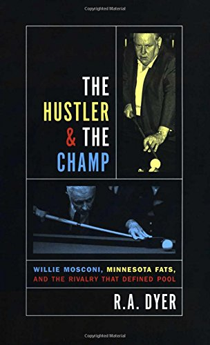 The champ movie tv listings and schedule for Tv show pool hustlers