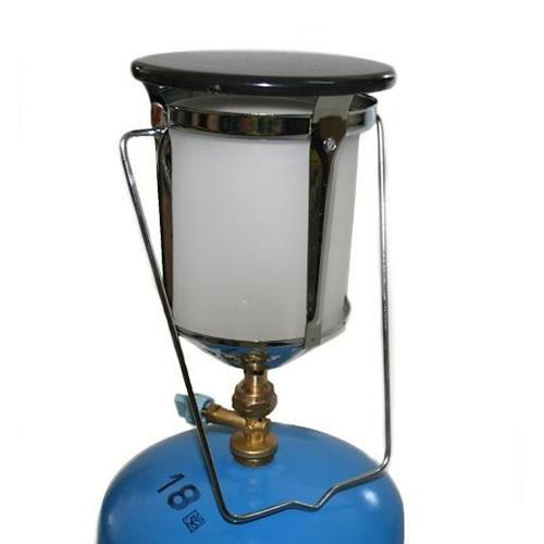 com-gas-1032n-luz-auxiliar-encendido-convencional