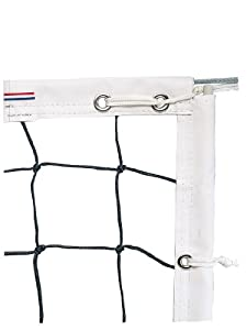 Buy Champion Sports VN700 Olympic Volleyball Net by Champion Sports