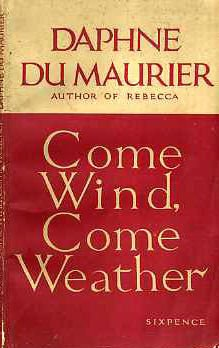 come-wind-come-weather