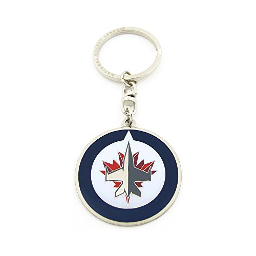 Winnipeg-Jets-Logo-Porte-cls