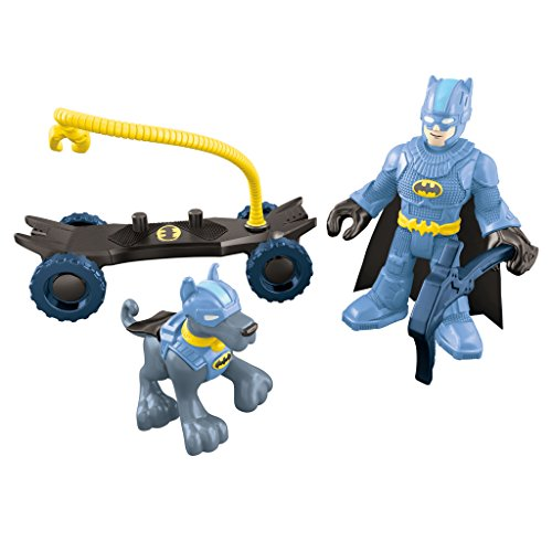 fisher-price-imaginext-dc-super-friends-mountain-batman-and-ace-action-figures