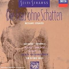Strauss-Die Frau ohne schatten 41TDNGKVNSL._SL500_AA240_
