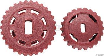 Buy Low Price Avid Disc Replacement Parts BB7 Pad Adj Knob Kit (11.5311.619.000)