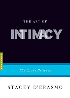 The Art of Intimacy