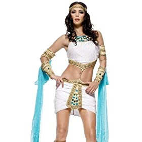 adult halloween costume, cleopatra costume, halloween costume