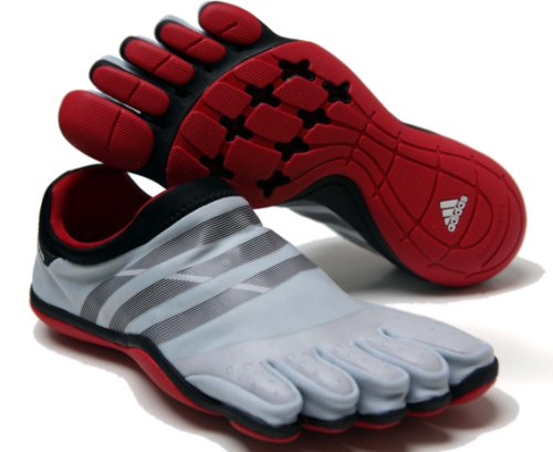 Adipure Toe Shoes Online