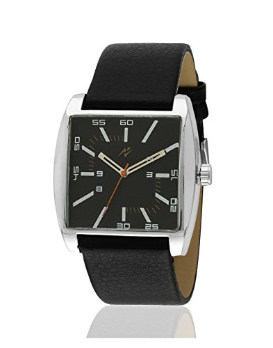 Yepme Jopt Men's Watch – Black — YPMWATCH2709