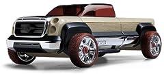 Automoblox Mini T900 Truck