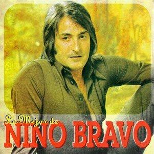 Nino Bravo - Nino bravo - Zortam Music