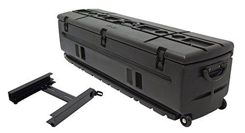 DU-HA 70114 Tote Black 53