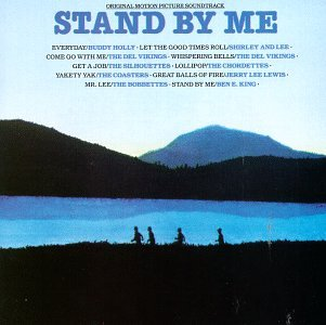 Various - Stand By Me: Original Motion Picture Soundtrack - Zortam Music