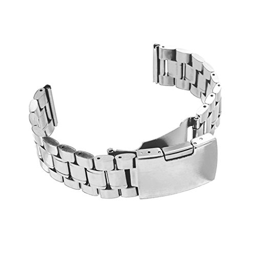 adebena-22mm-304-stainless-steel-watch-bands-starp-for-samsung-gear-2-lg-g-watch-moto-360-2pebble-ti