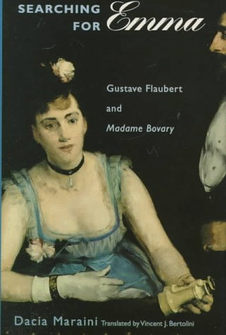 gustave flaubert madame bovary essays Immediately download the madame bovary summary, chapter-by-chapter analysis, book notes, essays, quotes, character descriptions, lesson plans, and more - everything.